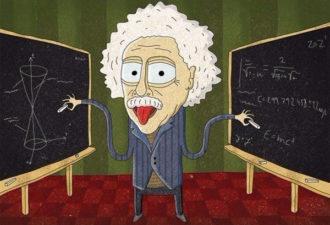 теория вероятностей